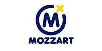 Mozzart kladionice logo