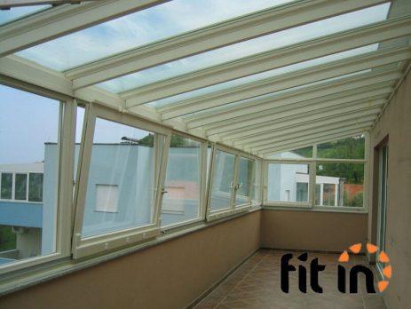 Krovne konstrukcije za terase (46)
